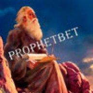 prophetbet