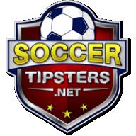 Soccertips