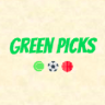 GreenPicks